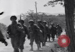 Image of Liberation of Rome Italy, 1944, second 40 stock footage video 65675040758