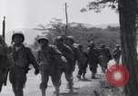Image of Liberation of Rome Italy, 1944, second 41 stock footage video 65675040758