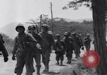 Image of Liberation of Rome Italy, 1944, second 42 stock footage video 65675040758