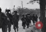 Image of Liberation of Rome Italy, 1944, second 43 stock footage video 65675040758