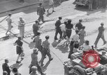 Image of Liberation of Rome Italy, 1944, second 48 stock footage video 65675040758