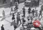 Image of Liberation of Rome Italy, 1944, second 49 stock footage video 65675040758