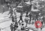 Image of Liberation of Rome Italy, 1944, second 50 stock footage video 65675040758