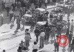 Image of Liberation of Rome Italy, 1944, second 51 stock footage video 65675040758