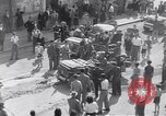 Image of Liberation of Rome Italy, 1944, second 52 stock footage video 65675040758