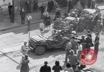 Image of Liberation of Rome Italy, 1944, second 53 stock footage video 65675040758
