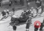 Image of Liberation of Rome Italy, 1944, second 54 stock footage video 65675040758