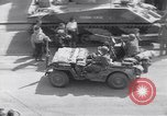 Image of Liberation of Rome Italy, 1944, second 56 stock footage video 65675040758