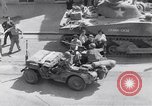 Image of Liberation of Rome Italy, 1944, second 57 stock footage video 65675040758