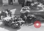 Image of Liberation of Rome Italy, 1944, second 58 stock footage video 65675040758