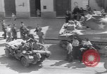 Image of Liberation of Rome Italy, 1944, second 59 stock footage video 65675040758