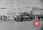 Image of Liberation of Rome Italy, 1944, second 1 stock footage video 65675040761