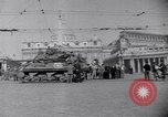 Image of Liberation of Rome Italy, 1944, second 3 stock footage video 65675040761