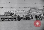 Image of Liberation of Rome Italy, 1944, second 4 stock footage video 65675040761