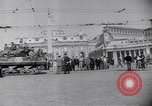 Image of Liberation of Rome Italy, 1944, second 5 stock footage video 65675040761