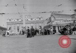 Image of Liberation of Rome Italy, 1944, second 8 stock footage video 65675040761