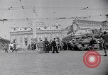 Image of Liberation of Rome Italy, 1944, second 9 stock footage video 65675040761