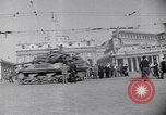Image of Liberation of Rome Italy, 1944, second 13 stock footage video 65675040761