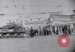Image of Liberation of Rome Italy, 1944, second 14 stock footage video 65675040761