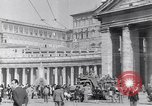 Image of Liberation of Rome Italy, 1944, second 15 stock footage video 65675040761