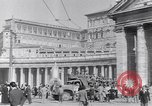 Image of Liberation of Rome Italy, 1944, second 16 stock footage video 65675040761
