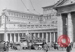 Image of Liberation of Rome Italy, 1944, second 17 stock footage video 65675040761