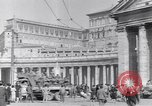 Image of Liberation of Rome Italy, 1944, second 18 stock footage video 65675040761