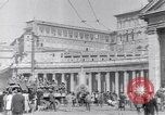 Image of Liberation of Rome Italy, 1944, second 19 stock footage video 65675040761