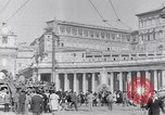 Image of Liberation of Rome Italy, 1944, second 20 stock footage video 65675040761