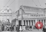 Image of Liberation of Rome Italy, 1944, second 21 stock footage video 65675040761