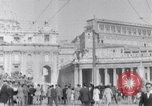 Image of Liberation of Rome Italy, 1944, second 22 stock footage video 65675040761