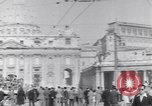 Image of Liberation of Rome Italy, 1944, second 23 stock footage video 65675040761