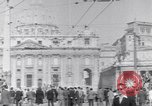 Image of Liberation of Rome Italy, 1944, second 24 stock footage video 65675040761