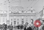 Image of Liberation of Rome Italy, 1944, second 25 stock footage video 65675040761