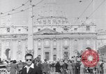 Image of Liberation of Rome Italy, 1944, second 26 stock footage video 65675040761