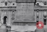 Image of Liberation of Rome Italy, 1944, second 31 stock footage video 65675040761