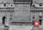 Image of Liberation of Rome Italy, 1944, second 32 stock footage video 65675040761