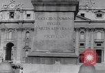 Image of Liberation of Rome Italy, 1944, second 33 stock footage video 65675040761