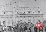 Image of Liberation of Rome Italy, 1944, second 34 stock footage video 65675040761