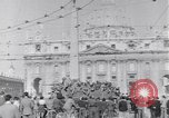 Image of Liberation of Rome Italy, 1944, second 35 stock footage video 65675040761