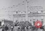 Image of Liberation of Rome Italy, 1944, second 36 stock footage video 65675040761