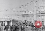 Image of Liberation of Rome Italy, 1944, second 37 stock footage video 65675040761