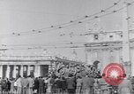 Image of Liberation of Rome Italy, 1944, second 38 stock footage video 65675040761