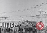 Image of Liberation of Rome Italy, 1944, second 39 stock footage video 65675040761