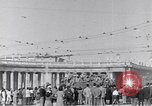 Image of Liberation of Rome Italy, 1944, second 41 stock footage video 65675040761