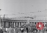 Image of Liberation of Rome Italy, 1944, second 43 stock footage video 65675040761