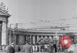 Image of Liberation of Rome Italy, 1944, second 44 stock footage video 65675040761