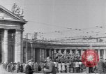 Image of Liberation of Rome Italy, 1944, second 45 stock footage video 65675040761