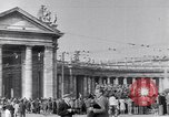 Image of Liberation of Rome Italy, 1944, second 46 stock footage video 65675040761