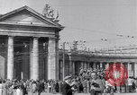 Image of Liberation of Rome Italy, 1944, second 47 stock footage video 65675040761